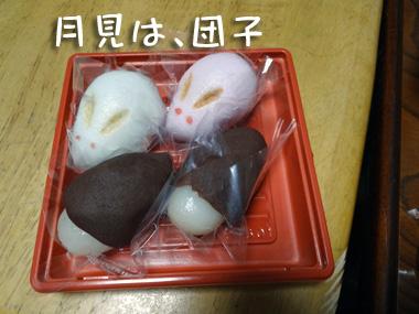Tsukimi_1