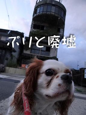 Haikyo_2